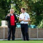 18-10-2012-england squad coaching-woodhall spa-