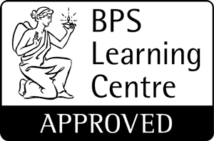 BPS learning centre