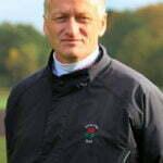 03-11-2012-england golf,england squad-coaching-woodhall spa-