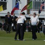 golfmind-at-work-1