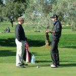 golfmind-at-work-4