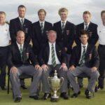 golfmind-at-work-5
