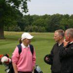 golfmind-at-work-6