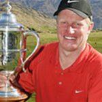 golfmind-at-work-9